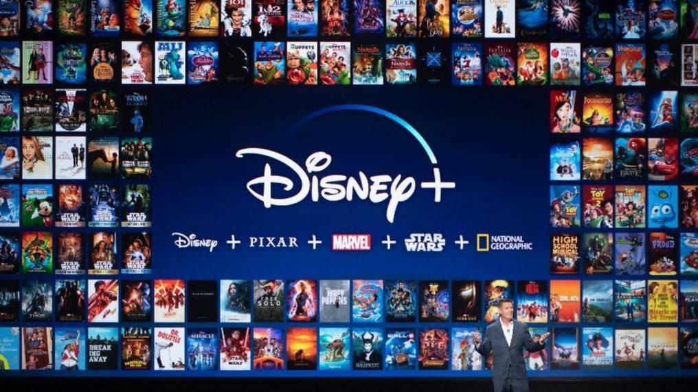 La Nación / Disney+ llega a Latinoamérica en noviembre de este año