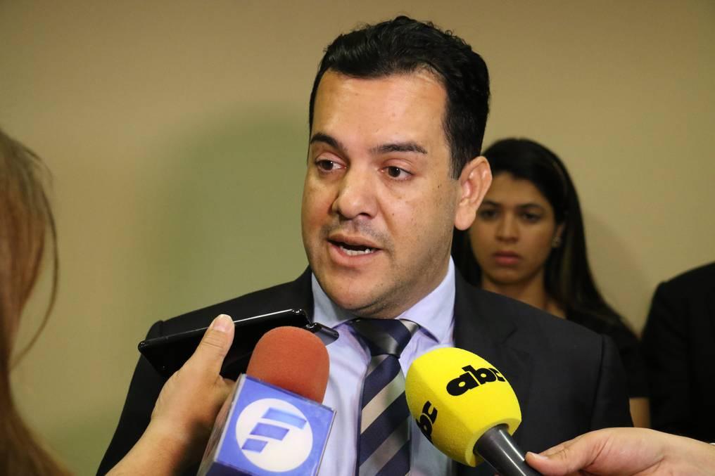 Rodolfo Friedmann.