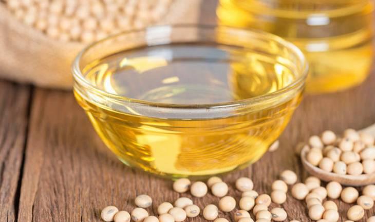 El aceite de soja en bruto es el principal producto exportado a la India, pero tiene mayor potencial al igual que otros rubros demandados por el mercado indio. Foto: Archivo.